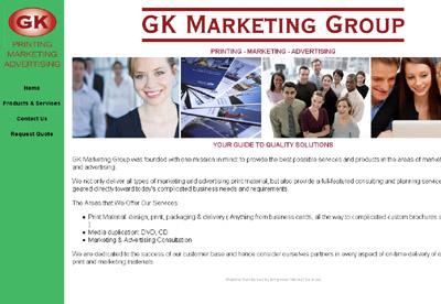 Social Media Marketing And Seo Saratoga Empower